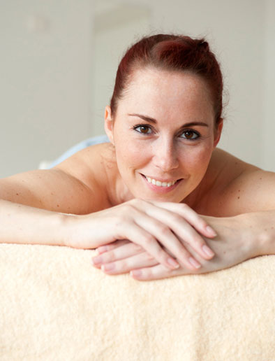 kristina scheyhing hannover mobile massagen wellness pr vention b romassage on site. Black Bedroom Furniture Sets. Home Design Ideas